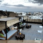 Terraza Chill Out 01 - Silos 19